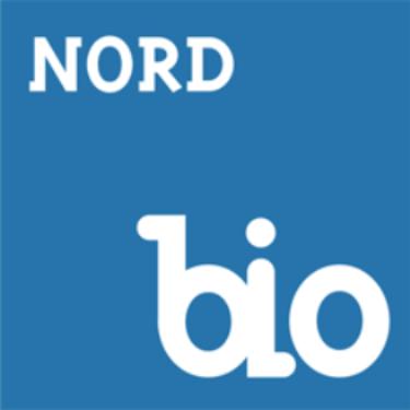 Bio Nord