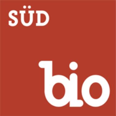 Bio Sued