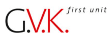 Gvk First Unit
