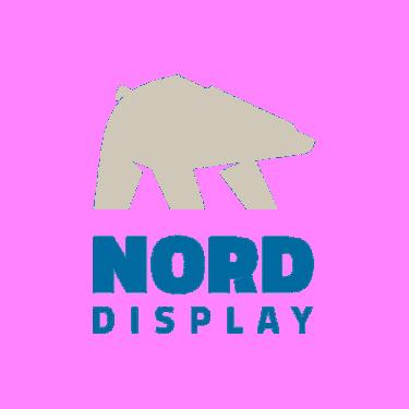 Norddisplay