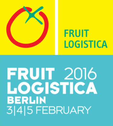 02 Fruit Logistica
