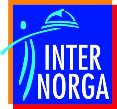 Internorga2