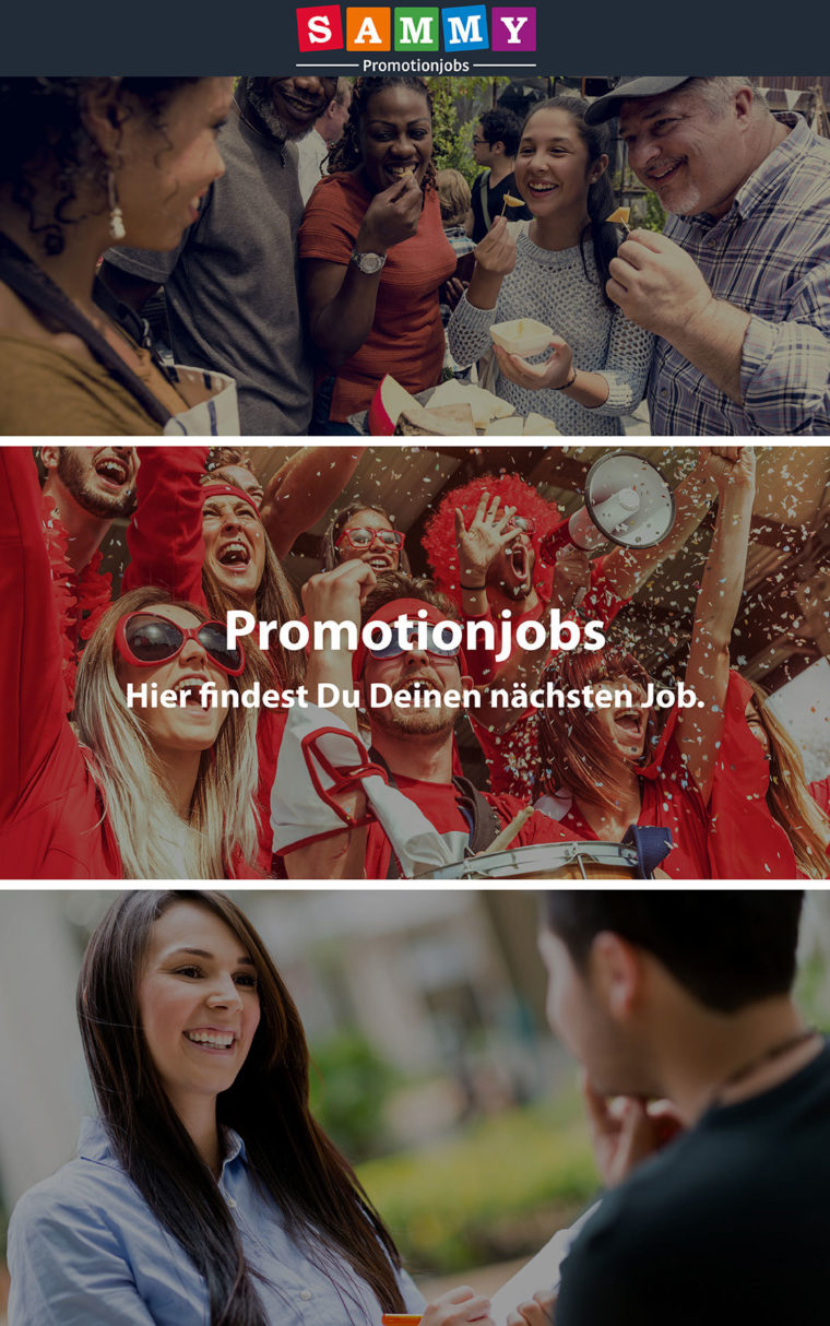 Jobs Promotionjobs Final